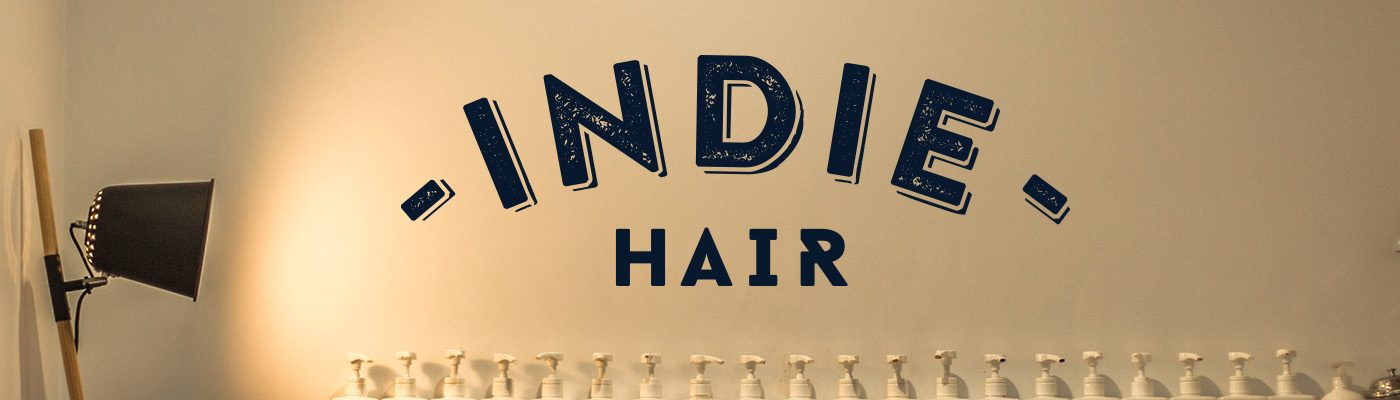 Indie Hair Salon