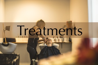 Treatments tile
